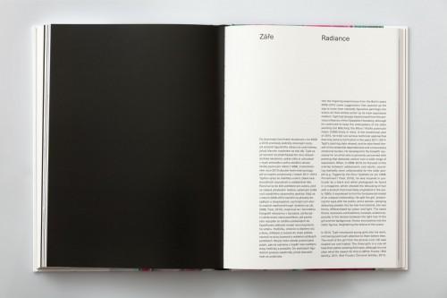 Obchod | Karel Srp (ed.): TYPLT – Tikající muž / The Ticking Man (27.12. 17 12:05:22)