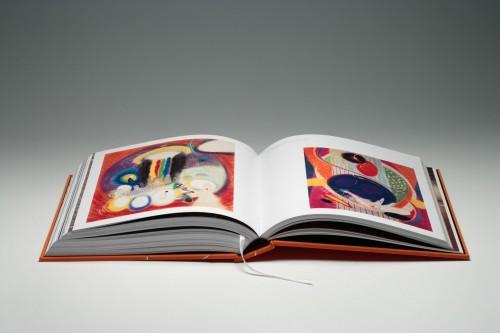 Karel Srp: Karel Malich (ENG) | Monographs | (9.10. 19 12:11:14)