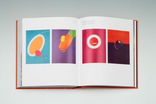 Karel Srp: Karel Malich (ENG) | Monografie | (9.10. 19 12:11:25)