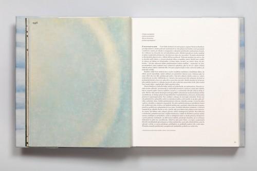 Karel Srp: Václav Boštík | Monografie | (30.12. 17 17:56:32)