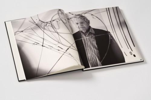 MALICH 2010, 2011–2012 | Monografie | (14.10. 19 20:13:00)