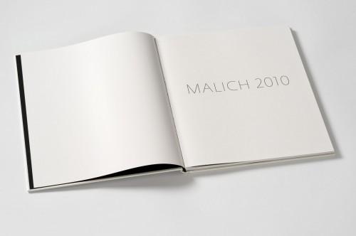 MALICH 2010, 2011–2012 | Monografie | (13.10. 19 11:07:50)