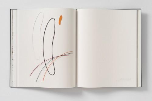 MALICH 2010, 2011–2012 | Monografie | (14.10. 19 20:13:05)