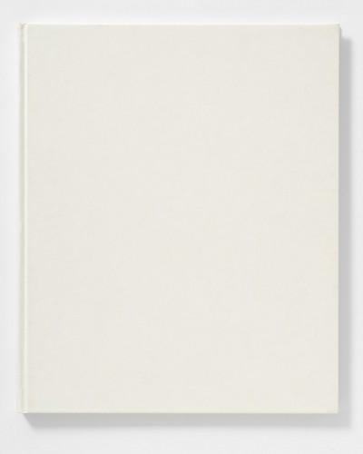 MALICH 2010, 2011–2012 | Monografie | (13.10. 19 11:07:46)