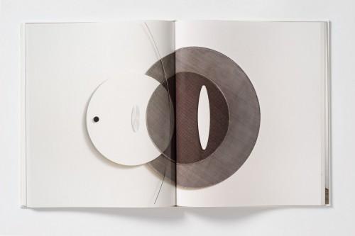 MALICH 2010, 2011–2012 | Monografie | (13.10. 19 11:07:47)