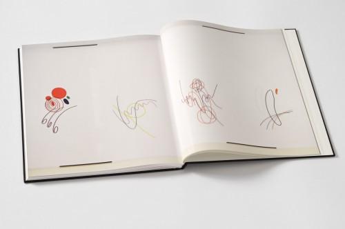 MALICH 2010, 2011–2012 | Monografie | (14.10. 19 20:12:57)