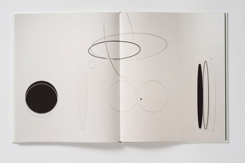 MALICH 2010, 2011–2012 | Monografie | (13.10. 19 11:07:44)