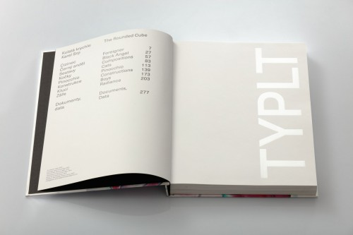 Obchod | Karel Srp (ed.): TYPLT – Tikající muž / The Ticking Man (27.12. 17 12:05:20)