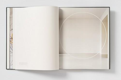 MALICH 2010, 2011–2012 | Monografie | (14.10. 19 20:13:02)