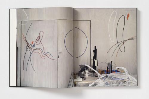 MALICH 2010, 2011–2012 | Monografie | (14.10. 19 20:13:06)
