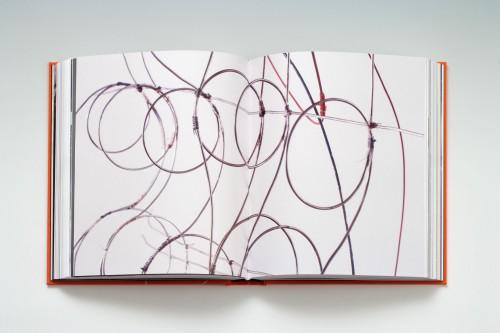 Karel Srp: Karel Malich (ENG) | Monographs | (9.10. 19 12:11:24)