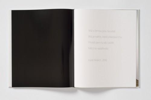 MALICH 2010, 2011–2012 | Monografie | (13.10. 19 11:07:45)