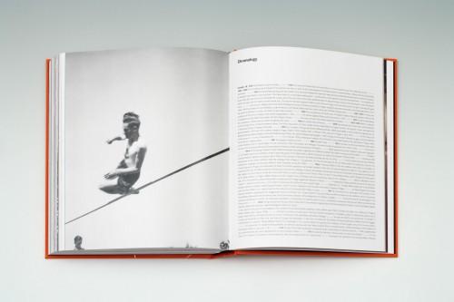 Karel Srp: Karel Malich (ENG) | Monografie | (9.10. 19 12:11:32)