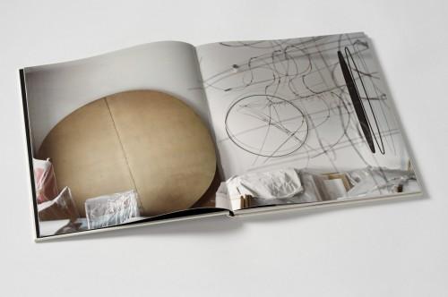 MALICH 2010, 2011–2012 | Monografie | (13.10. 19 11:07:51)