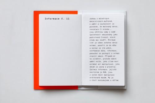 Obchod | Josef Achrer – Dataismus a infomanická společnost (5.12. 17 10:53:53)