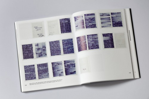Milan Grygar – Sound on Paper | Catalogues | (5.12. 17 13:54:19)
