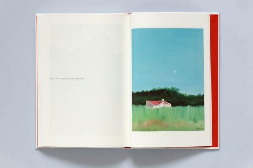 Wu Yi: Pražské léto | Katalogy | (27.12. 17 13:45:42)