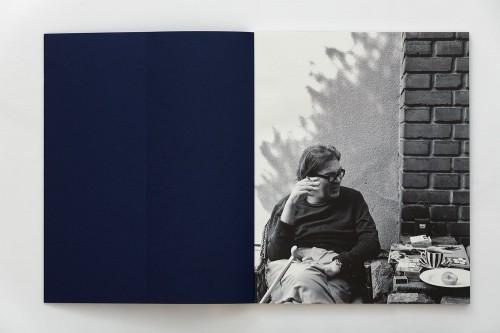 Mikuláš Medek – Moving Graves | Catalogues | (15.12. 17 20:30:03)