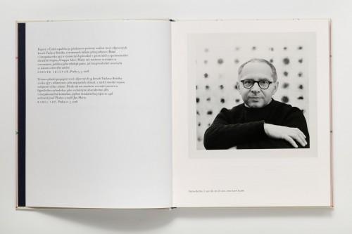 Václav Boštík / Altro Řím 77 / 59 + 1 | Katalogy | (15.7. 18 23:19:27)