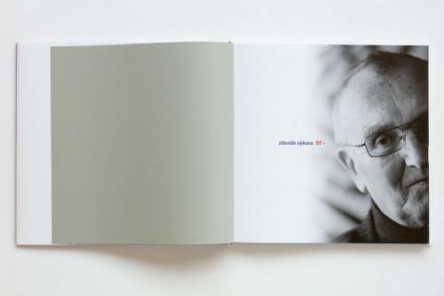 Obchod | Zdeněk Sýkora 97 – Grafické listy 1993–2011 z Edice Galerie Zdeněk Sklenář (5.12. 17 11:22:02)