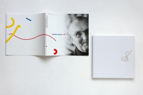 Zdeněk Sýkora 97 – Grafické listy 1993–2011 z Edice Galerie Zdeněk Sklenář | Katalogy | (5.12. 17 11:22:06)