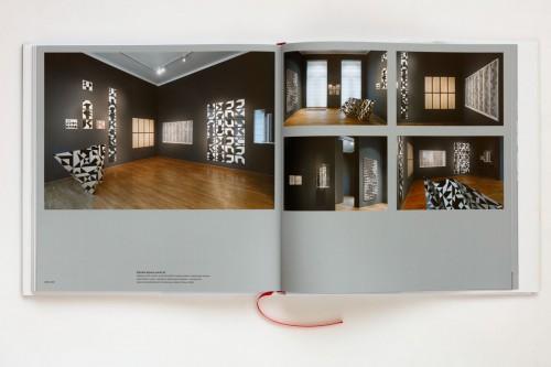 Zdeněk Sýkora 97 – Grafické listy 1993–2011 z Edice Galerie Zdeněk Sklenář | Katalogy | (5.12. 17 11:22:04)