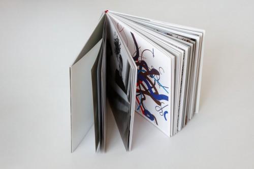 Zdeněk Sýkora 97 – Grafické listy 1993–2011 z Edice Galerie Zdeněk Sklenář | Katalogy | (5.12. 17 11:22:05)