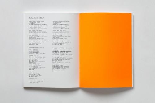 Publication | Josef Achrer – RGB3D / 01 / DATA / 240X169, 5MM / 2015 / 16 (5.12. 17 10:53:24)