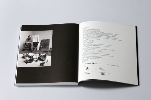 Milan Grygar – Sound on Paper | Catalogues | (5.12. 17 13:54:18)