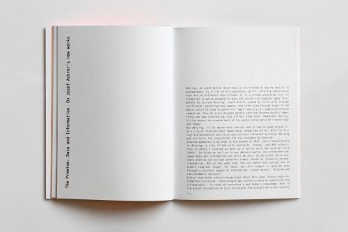 Publication | Josef Achrer – RGB3D / 01 / DATA / 240X169, 5MM / 2015 / 16 (5.12. 17 10:53:23)