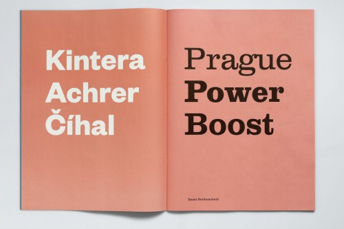 Publication | Prague Power Boost – Krištof Kintera / Josef Achrer / Marek Číhal (2.12. 17 17:44:52)