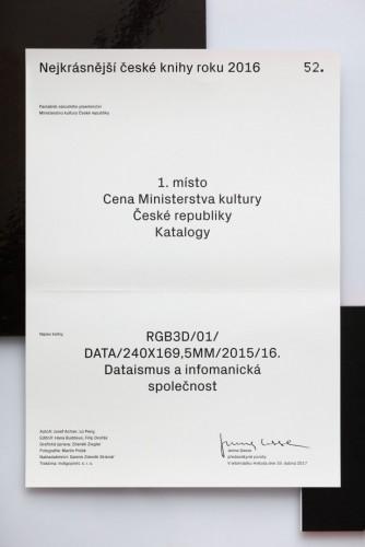 Publication | Josef Achrer – RGB3D / 01 / DATA / 240X169, 5MM / 2015 / 16 (2.12. 17 18:04:49)