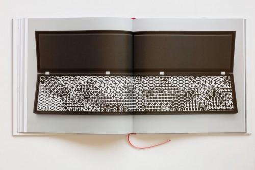Zdeněk Sýkora 97 – Grafické listy 1993–2011 z Edice Galerie Zdeněk Sklenář | Katalogy | (5.12. 17 11:21:59)