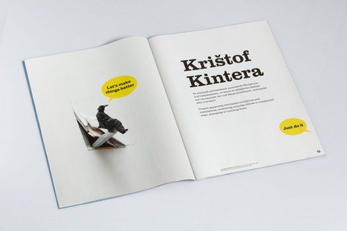 Prague Power Boost – Krištof Kintera / Josef Achrer / Marek Číhal | Catalogues | (2.12. 17 17:44:53)
