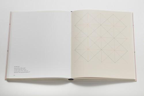 Václav Boštík / Altro Rome '77 / 59 + 1 | Catalogues | (15.7. 18 23:19:25)