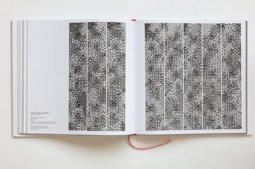 Zdeněk Sýkora 97 – Grafické listy 1993–2011 z Edice Galerie Zdeněk Sklenář | Katalogy | (5.12. 17 11:21:56)