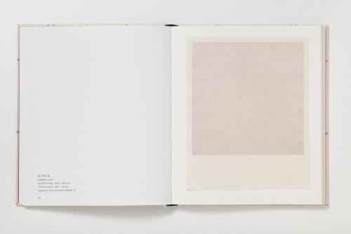 Václav Boštík / Altro Rome '77 / 59 + 1 | Catalogues | (15.7. 18 23:19:19)