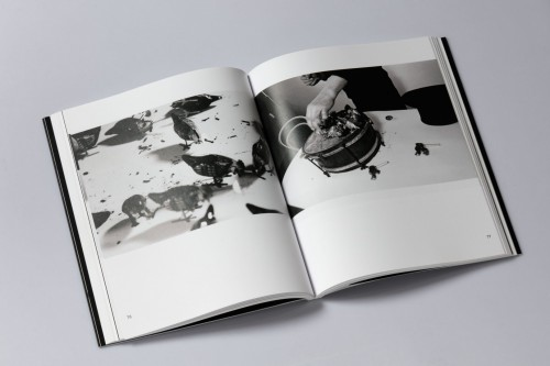 Milan Grygar – Sound on Paper | Catalogues | (5.12. 17 13:54:13)