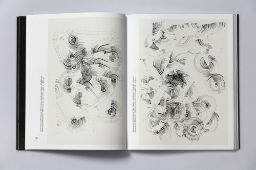 Milan Grygar – Sound on Paper | Catalogues | (5.12. 17 13:54:16)