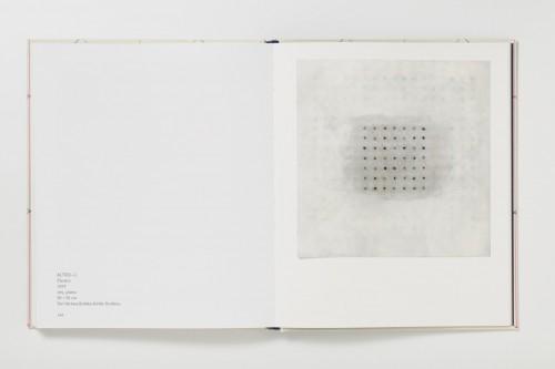 Václav Boštík / Altro Rome '77 / 59 + 1 | Catalogues | (15.7. 18 23:19:22)