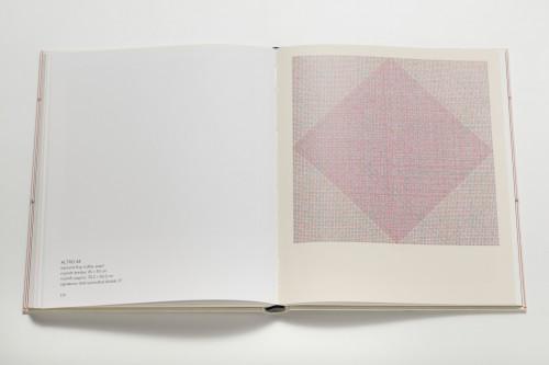 Václav Boštík / Altro Řím 77 / 59 + 1 | Katalogy | (15.7. 18 23:19:34)