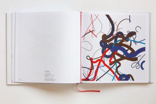 Obchod | Zdeněk Sýkora 97 – Grafické listy 1993–2011 z Edice Galerie Zdeněk Sklenář (5.12. 17 11:21:53)