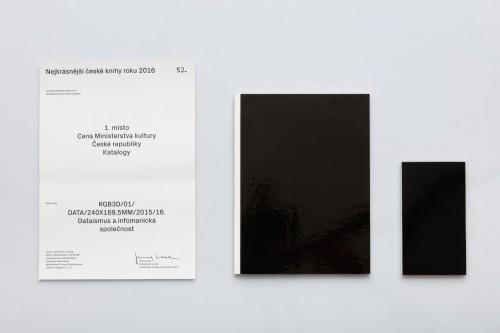 Publication | Josef Achrer – RGB3D / 01 / DATA / 240X169, 5MM / 2015 / 16 (2.12. 17 18:02:55)