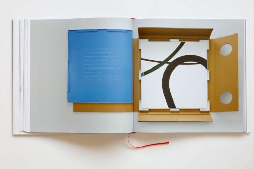Zdeněk Sýkora 97 – Grafické listy 1993–2011 z Edice Galerie Zdeněk Sklenář | Katalogy | (5.12. 17 11:22:00)
