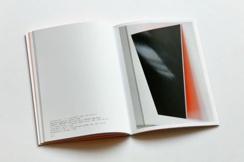 Publication | Josef Achrer – RGB3D / 01 / DATA / 240X169, 5MM / 2015 / 16 (5.12. 17 10:53:22)