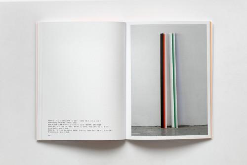 Publication | Josef Achrer – RGB3D / 01 / DATA / 240X169, 5MM / 2015 / 16 (5.12. 17 10:53:29)