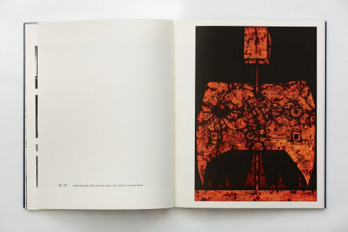 Mikuláš Medek – Moving Graves | Catalogues | (15.12. 17 20:30:08)