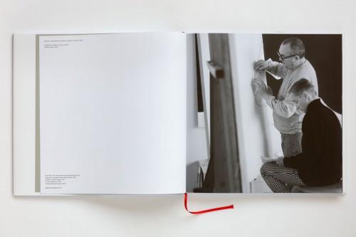 Obchod | Zdeněk Sýkora 97 – Grafické listy 1993–2011 z Edice Galerie Zdeněk Sklenář (5.12. 17 11:21:57)