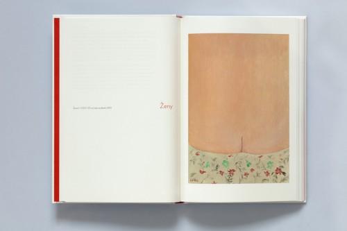 Wu Yi: Pražské léto | Katalogy | (27.12. 17 13:45:07)