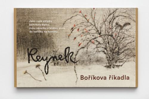 Publication | Reynek – Boříkova říkadla (2.1. 18 11:53:04)